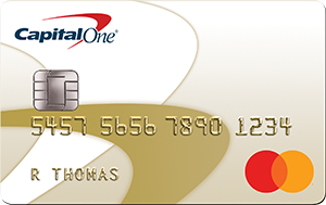Want Guaranteed Approval for a Credit Card? Capital One Canada